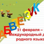 1321_570056