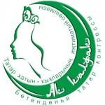 Logotip-ak-kalfak