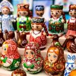 den-slavyanskoy-pismennosty-i-kultury-hersones2